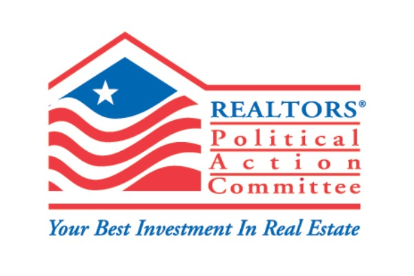 RPAC-Best-Investment-1