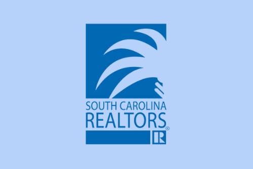 South Carolina REALTORS®